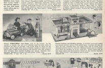 American Wholesale 1958