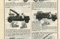 1932 N. Shure Co.
