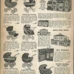 1951 Paramount Supplies Catalog
