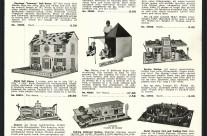 1952 N. Shure Co.