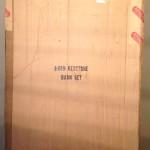 Keystone Barn Set #619 Box
