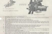 Pre-1925 Keystone Ad