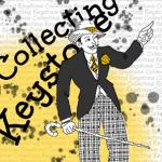 ck-blog-img-gld
