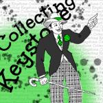 ck-blog-img-grn