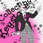 ck-blog-img-red