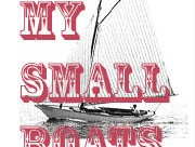 My Small Boats Website