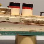 Keystone Ocean Liner #238