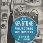 Keystone Projectors and Camera Accessories Catalog