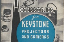 Keystone Projectors and Camera Accessories Catalog