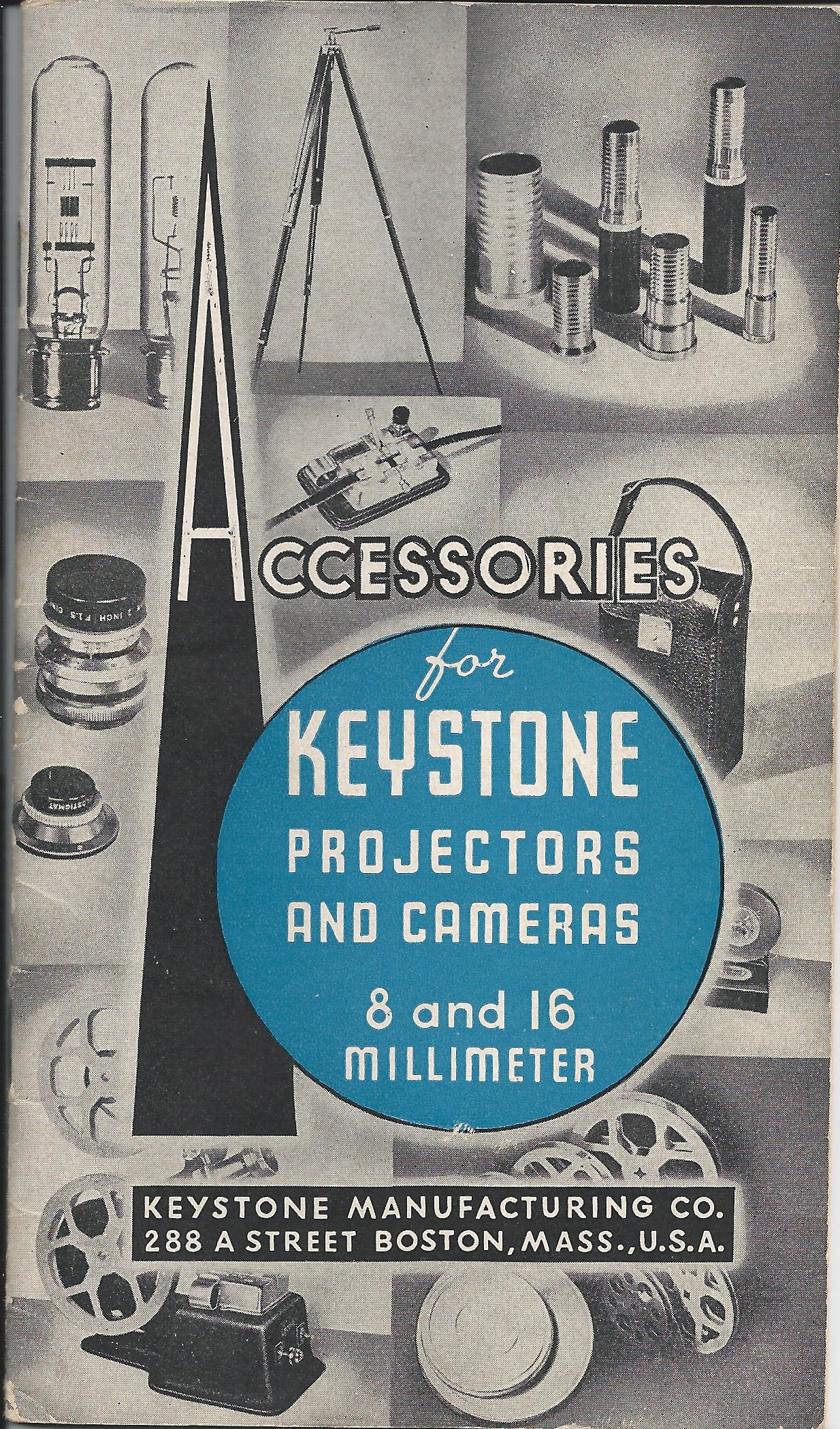 Catalogs Archives - Page 4 of 8 - Collecting Keystone
