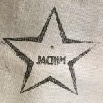 Keystone Dory #221 Jacrim Star