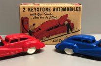 Keystone Cars #126