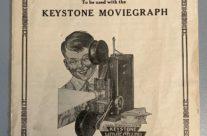 Keystone Moviegraph Catalog